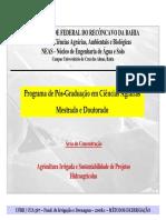 Apresentacao FID 4-1.pdf