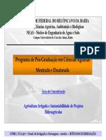 Apresentacao FID 5.pdf
