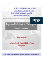 Apresentacao FID 7.pdf