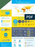 World-Pneumonia-Day-Infographic_242.pdf