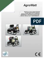 Agrowatt+Manual