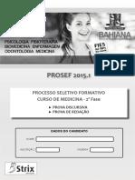 Prova_2fase_PROSEF_2015_1