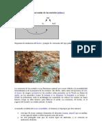 Aproximación a la corrosión de los metales.doc