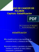 cancer de pulmon.ppt