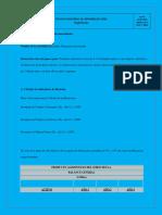 372397123 3 Actividad 3 Calculo e Interpretacion de Indicadores Financieros