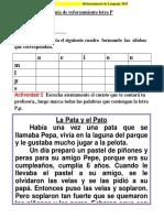 Guia Mayo 1AB -1.docx