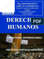 10 Corte Penall