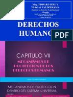 07 MEC DE PROTECC DH.pptx