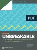 Unbreakable Executive Summary.pdf