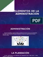 Elementos de la administracion.pptx