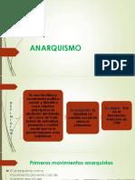 Anarquismo (1)