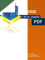 Caja Negra Caja Transparente Proceso De