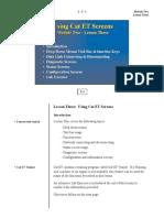 Mod2Lsn3.pdf