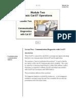 Mod2Lsn2.pdf
