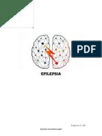 3. La epilepsia 2III19.pdf