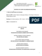 Resolução nº 04- Anexo Eng. MEC - Projeto novo  - noturno - +¦ltima revis+úo 19_09_13 pelo MEC.pdf