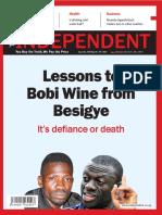 Issue 570.pdf