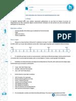 articles-26897_recurso_doc.docx