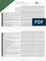 matriz-8b-lenguaje.pdf