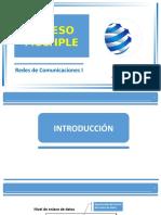 F2T2-AccesoMultiple (1).pptx