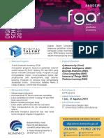 kominfo-brosur-akademi-DTS 2019.pdf