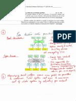 ECE666 2005-2017 PART A Questions.pdf