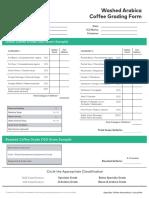 SCA_Washed+Arabica+Form+2018+(1).pdf