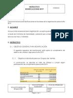 PLANTILLA INSTRUCTIVO2