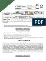 GUIA DE APRENDIZAJE TEC7-001.pdf