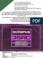 Olympus_35rd.pdf