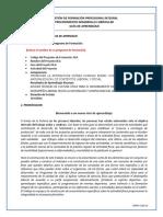 GFPI-F-019_F-Guia_CARGAR PLATAFORMA.docx