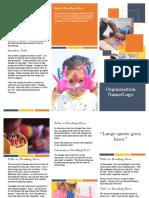 Medical brochure.docx