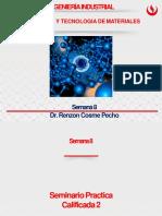 solucionario seminario PC2-