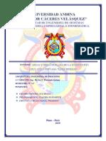 TRABAJO ING. DE PROCESOS.docx