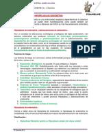 b.gin.25.Hiperplasia de Endometrio y Adenocarcinoma Endometrial.29.06.17