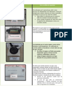 Equipos3.docx