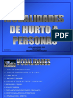 modalidadesdehurto-120925100957-phpapp02.pdf