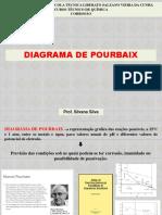 AULA_9_DIAGRAMA_POURBAIX.pdf