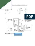 DESARROLLO DE LA PRACTICA CALIFICADA N° 1 _(1_)pdf (1)