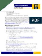 Heart Rhythm Disorders.pdf