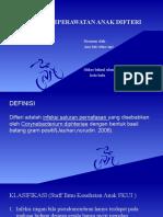Askep difteri ( ana tuti ).pptx