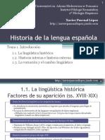 historia-lengua-espanola-tema-1cr.pdf