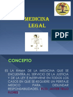 1.- MEDICINA LEGAL II.ppt