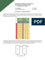 Contador 0 a 7 Informe
