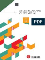 Mi certificado del curso virtual.pdf