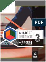 Guia-EO_L3_SP_2019