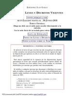 indice de leyes a JUNIO 2018.pdf