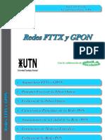 Curso_Redes FTTX y  GPON_Telecentro_161117.pdf