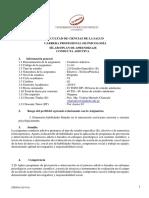 Spa Conducta Adictiva 2019-i Actualizado