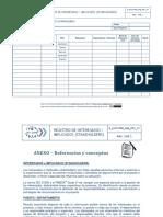 g Iso21500 Imp p01 Registro de Interesados v1